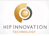 hip innovation